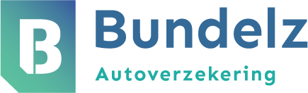 Bundelz Logo Footer